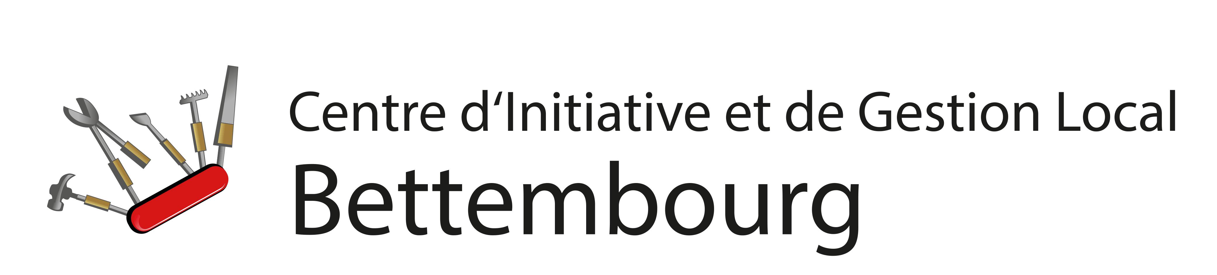 CIGL Bettembourg