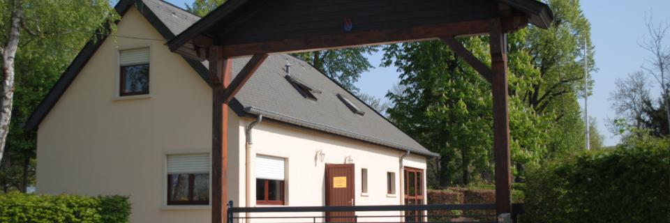 Le CIGL Bettembourg est une association d'insertion professionnelle créée le 08 janvier 1998.
